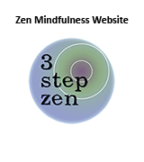 Zen Mindfulness Website